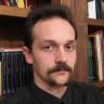 Manuel González Álvarez