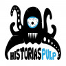Historias Pulp