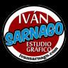 Iván Sarnago