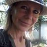 Maria Desirello