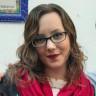 Lorena Grande Escritora
