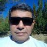 Dario Meza