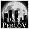 Dan Percov