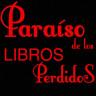 Paraíso de los LIBROS PerdidoS