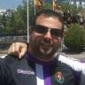 Jorge Pérez García