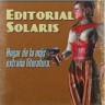 Editorial Solaris