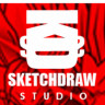 SketchDraw