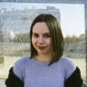 Alicia Gadi
