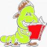 Bookwormie