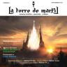 Revista La Torre de Marfil