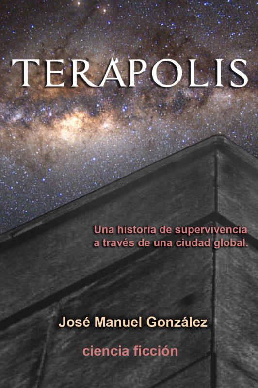 Terápolis