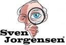 Sven Jorgensen