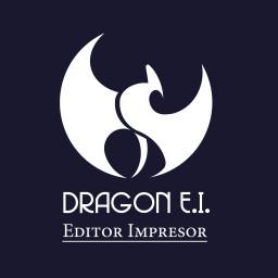 Dragon E.I.