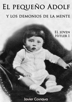 EL JOVEN HITLER 1