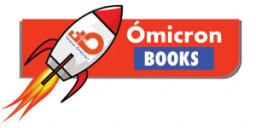 Omicron Books