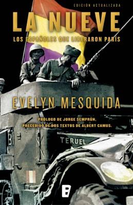 La Nueve. Los españoles que liberaron París (Edición actualizada)