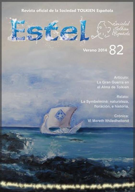 Revista ESTEL 82