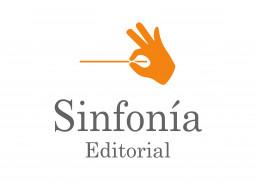 Sinfonía Editorial