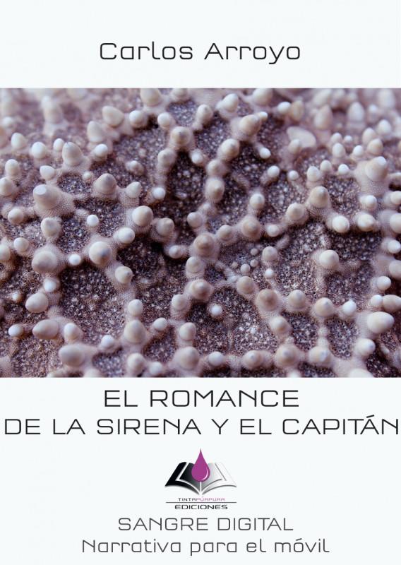 El romance de la sirena y el capitán
