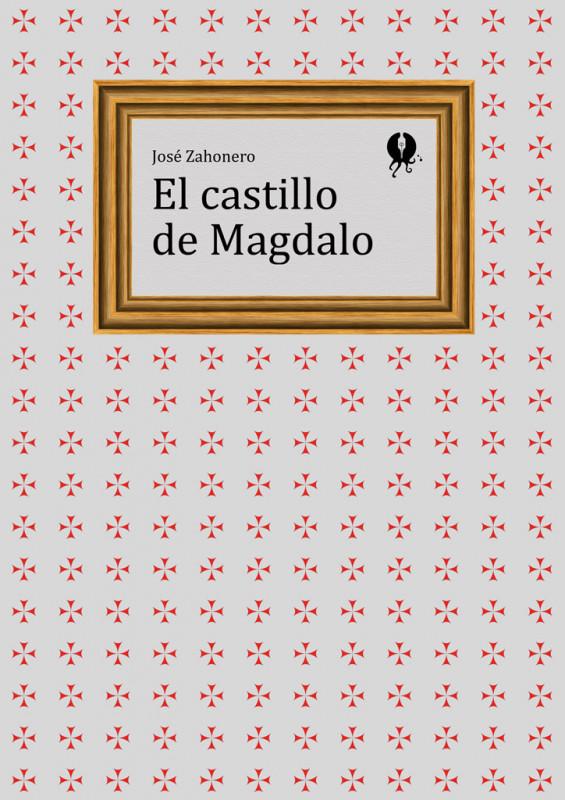 El castillo de Magdalo