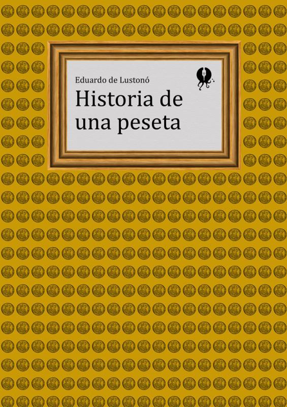 Historia de una peseta