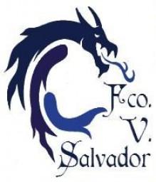 Francisco V. Salvador