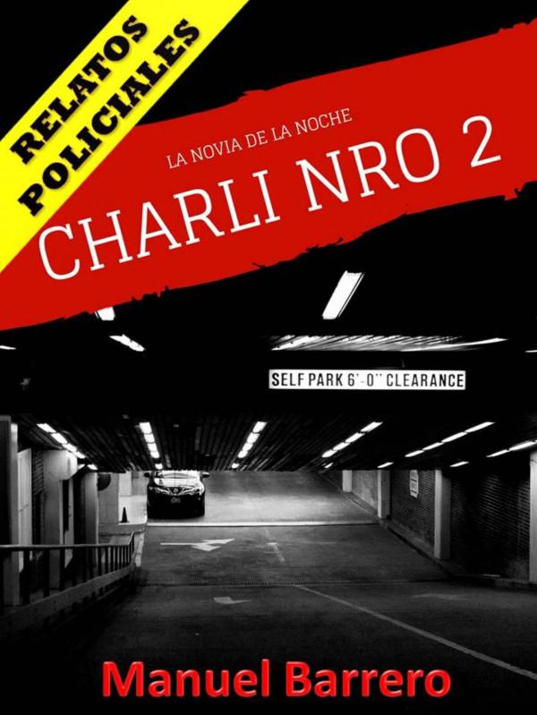 Charli Nro 2
