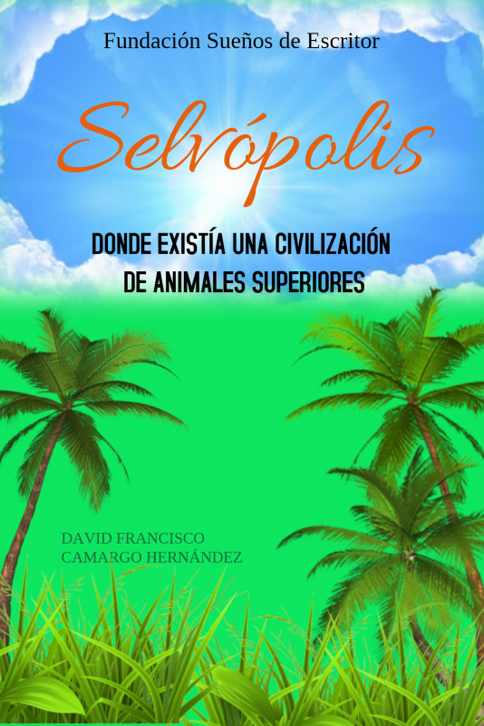 Selvópolis