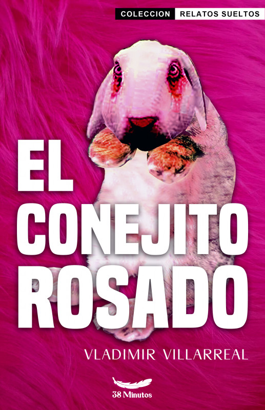 El Conejito Rosado
