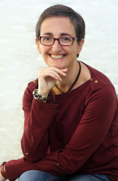 Marta Luján