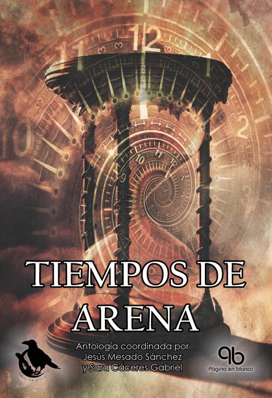 Tiempos de Arena