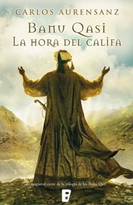 Banu Qasi III. La hora del Califa