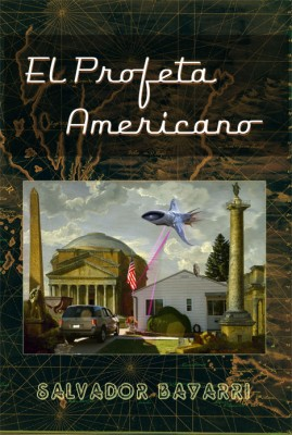 El Profeta Americano