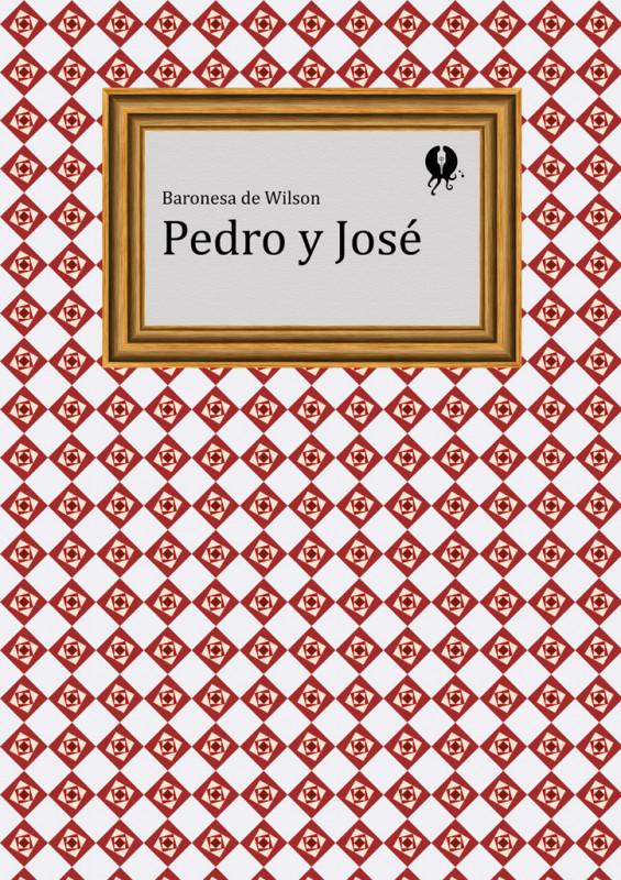 Pedro y José