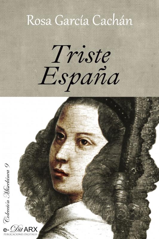 Triste España
