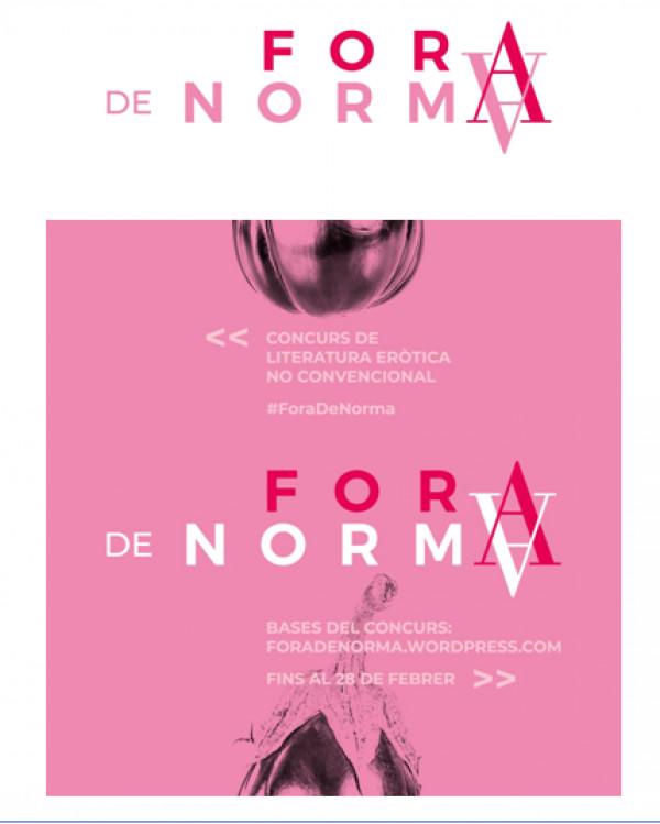 Fora De Norma I