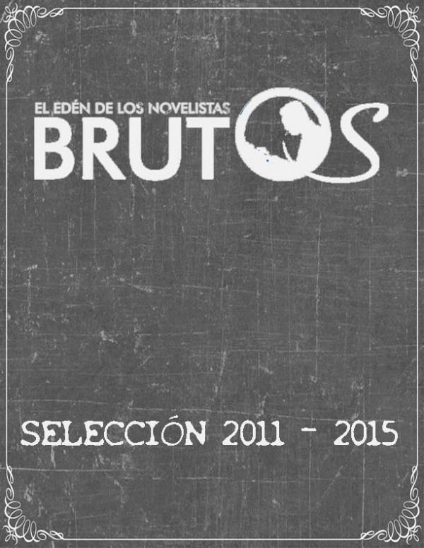 Selección 2011-2015