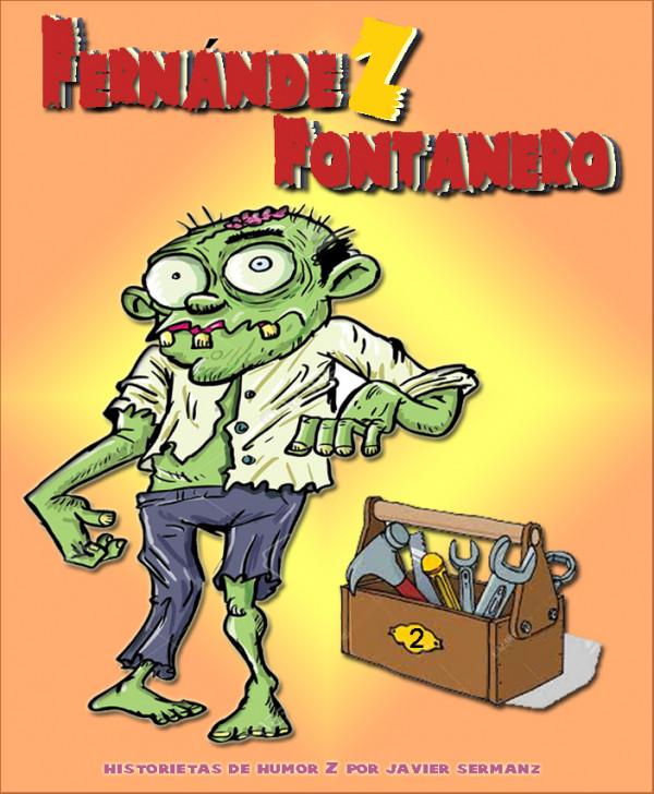 FernándeZ Fontanero