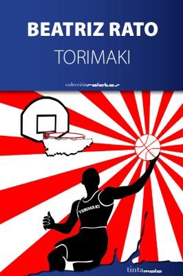 Torimaki