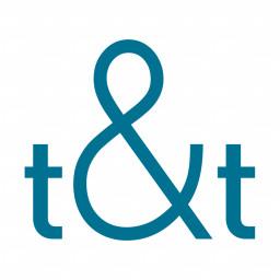 Ediciones T&T