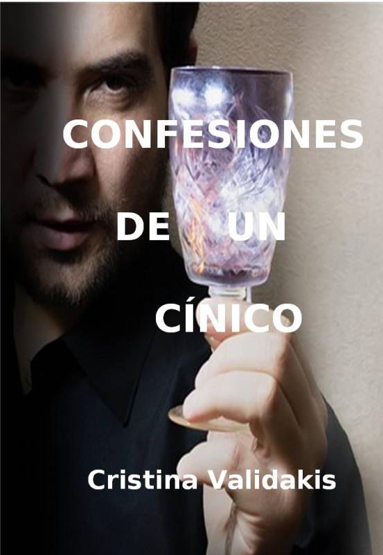 CONFESIONES DE UN CÍNICO