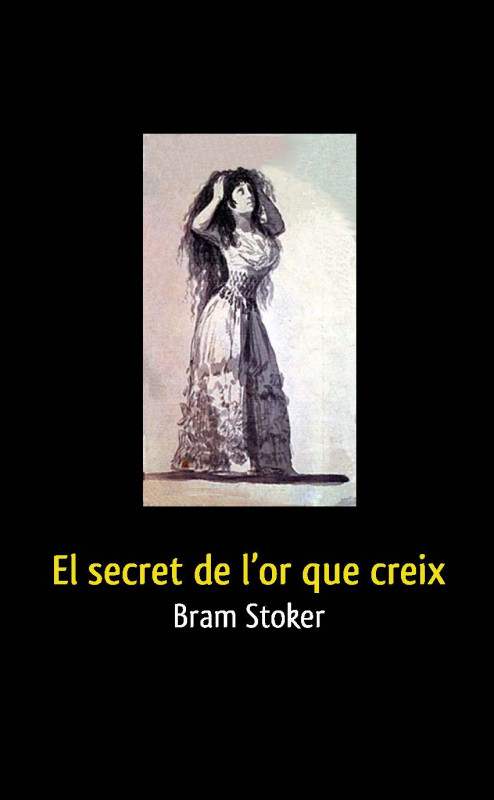 El secret de l'or que creix