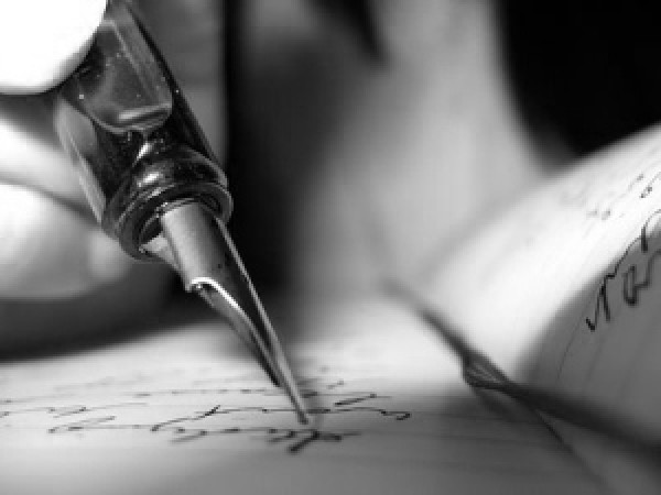 Poemas Perdidos