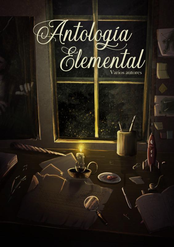 Antología Elemental