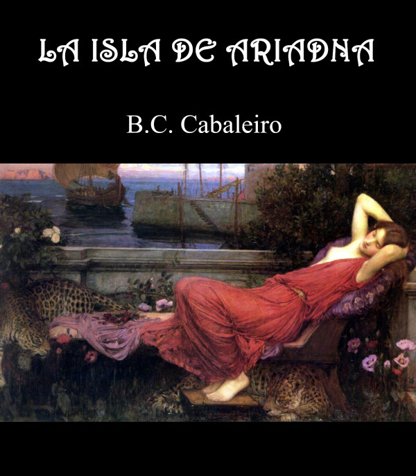 La isla de Ariadna