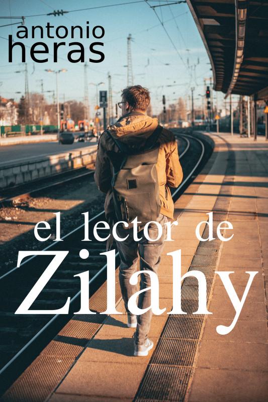 El lector de Zilahy