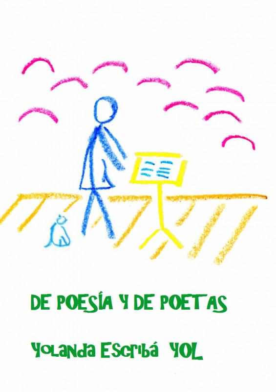 De Poesía y de Poetas