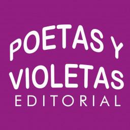 Editorial Poetas y Violetas