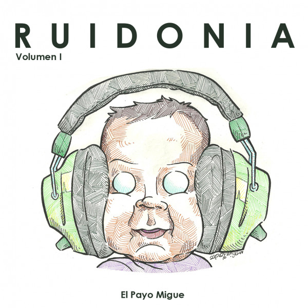 Ruidonia