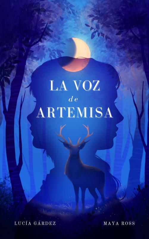 La voz de Artemisa